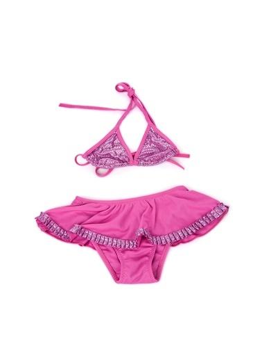 Bikini-Jollybaby